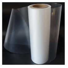 Multilayer LDPE film for lamination