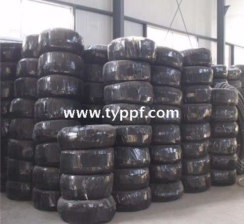 Pressure Compensated Drip Irrigation Plastic Pipe for Farm Irrigation