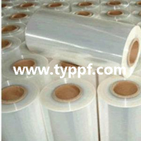 20ft PE Shrink film